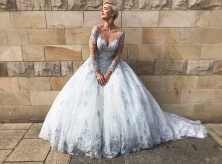 the-harrogate-bridal-show